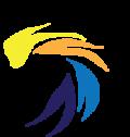 Logo_normikoko