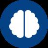 PäiväniLeijonana-Aivoterveyttä